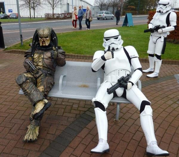 sci-fi-fantasy-cosplay