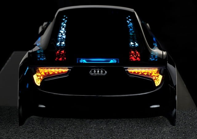 audi-intelligent-oled-light-surface