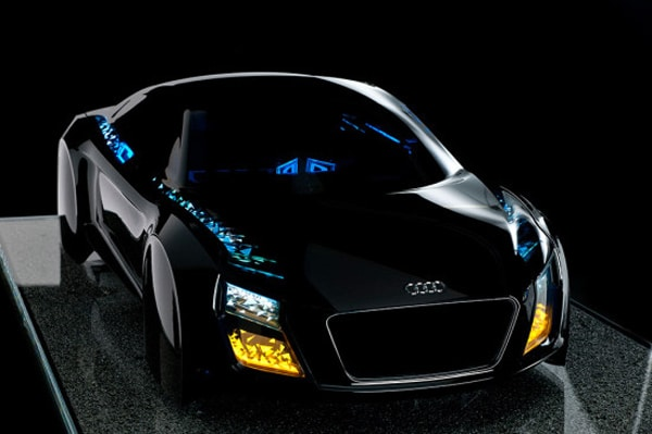 audi-oled-light-surface