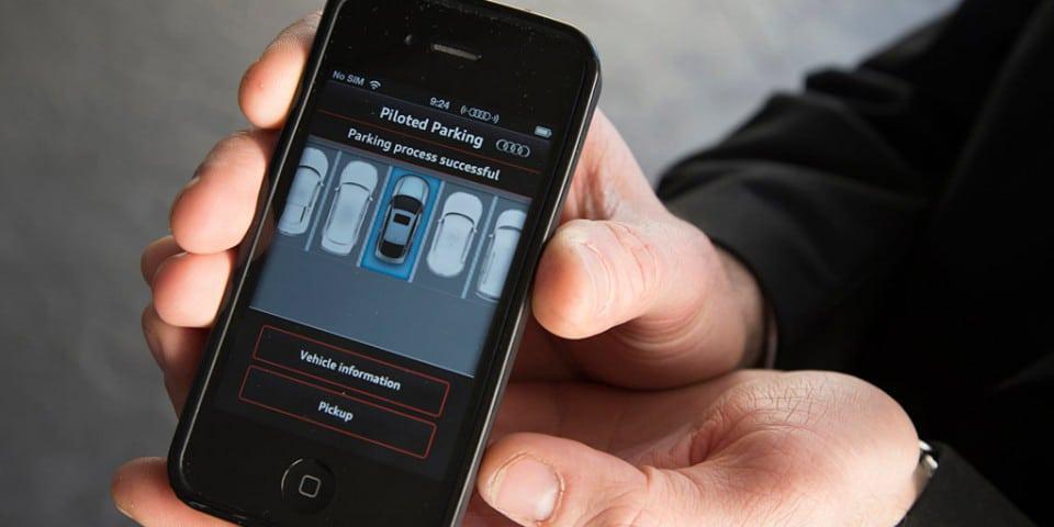 audi-piloted-parking-app