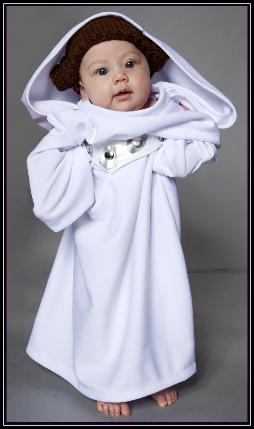 baby-princess-leia-costume