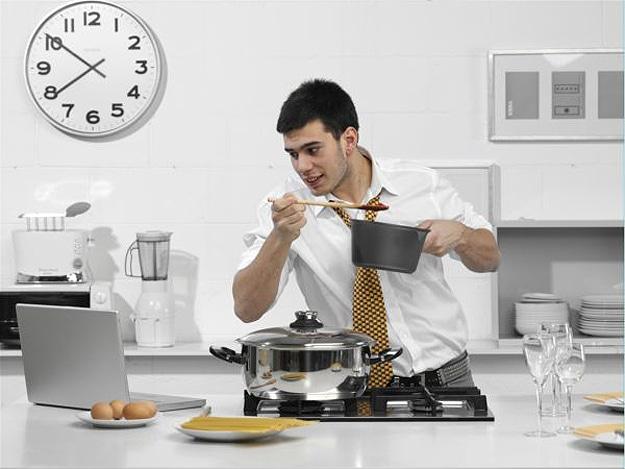 The Bachelor's Recipe For Social Media Success