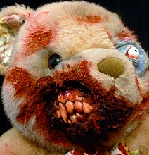 zombiefied-undead-stuffed-bears