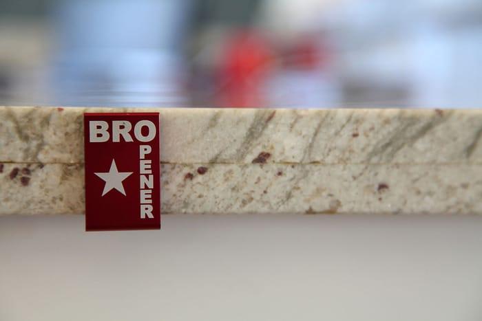 bropener-anything-bottle-opener