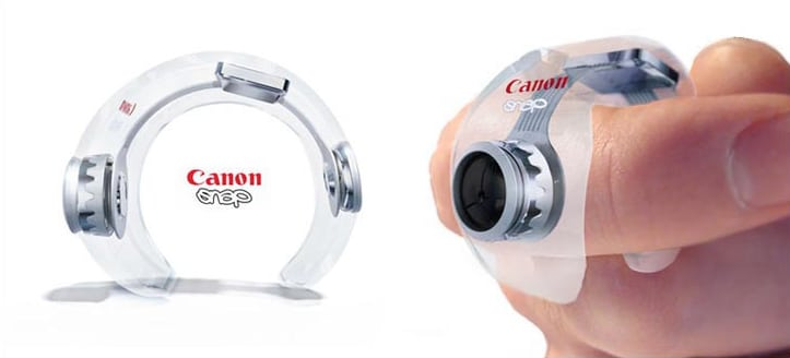 canon-snap-camera-concept