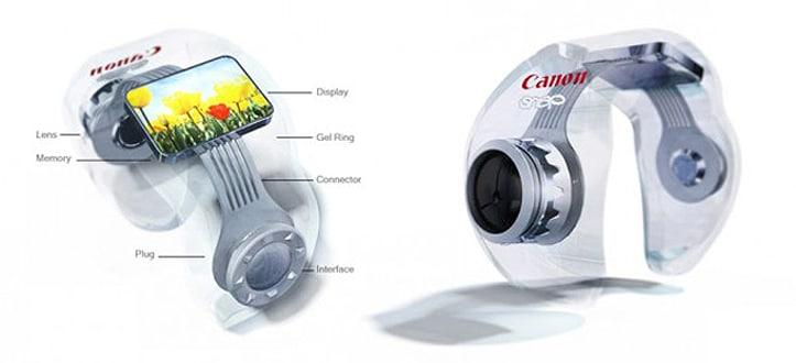 canon-snap-camera-concept