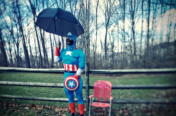getting-old-sucks-captain-america