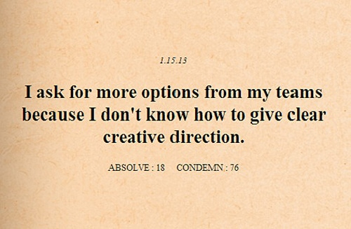 online-confessions-from-creative-people