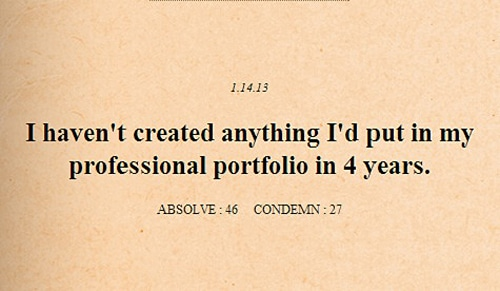 online-confessions-of-creative-people
