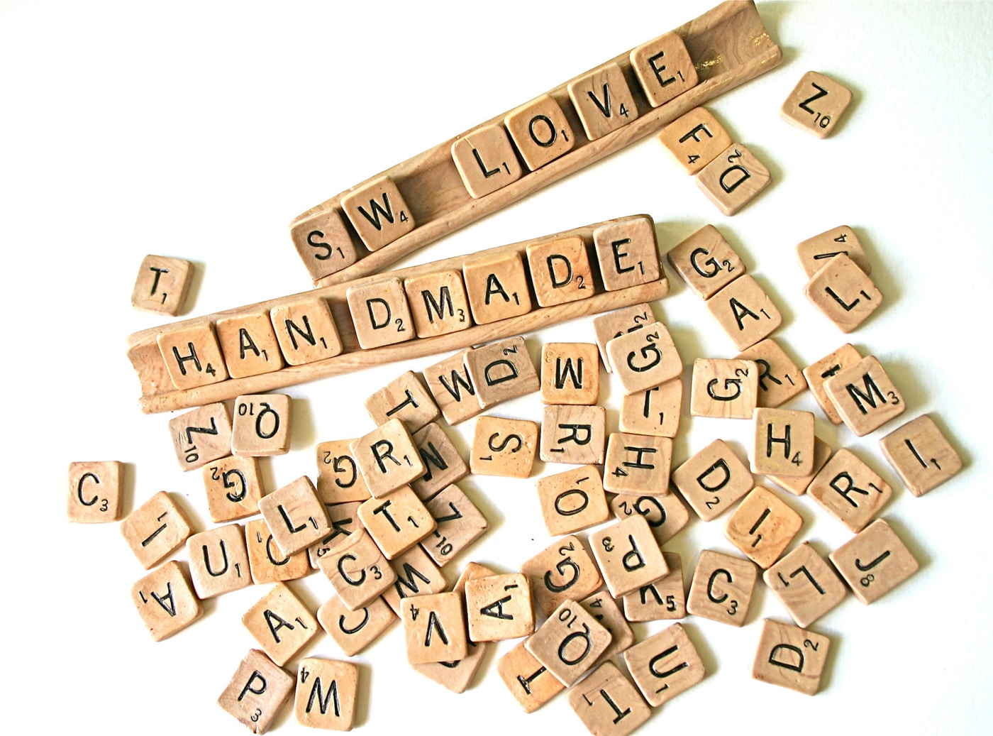 creative-scrabble-game-inspiration