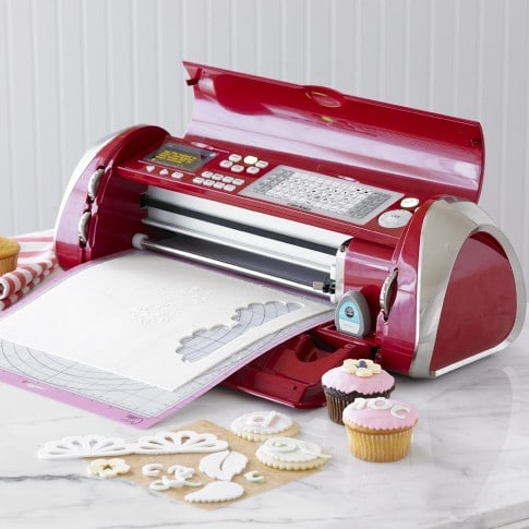 cupcake-printer-decoration-cutter