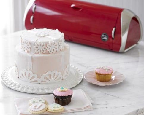 cupcake-printer-decoration-cutter