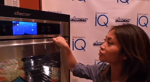 dacor-android-driven-oven