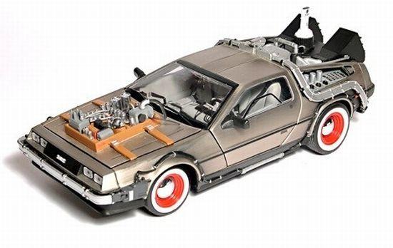 delorean-car-hard-drive