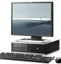 Fate Of Desktop PCs: What Will Your Workstation Look Like In 5 Years?