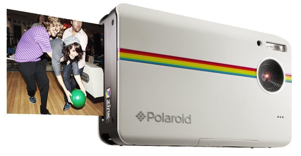 digital-polaroid-camera-device