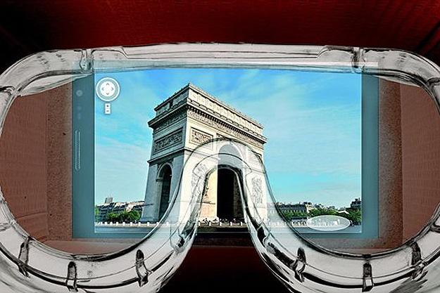 diy-virtual-reality-glasses