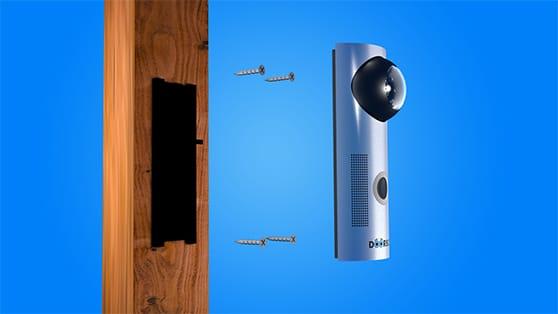 doorbot-iphone-home-security