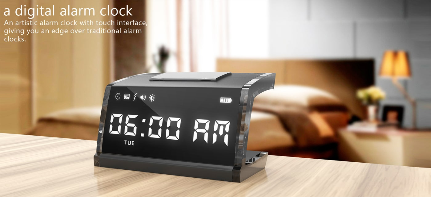 electric-shock-alarm-clock