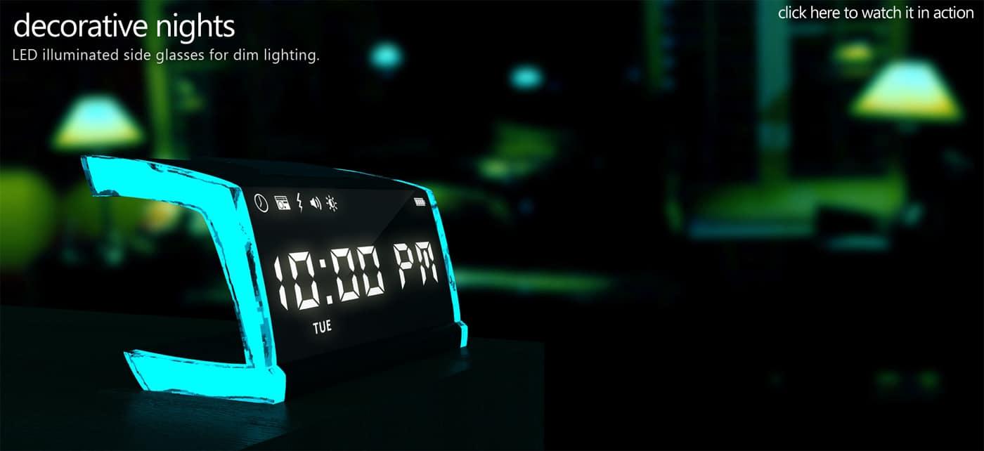 electrical-shock-alarm-clock