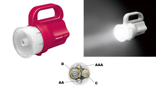 emergency-flashlight-any-battery