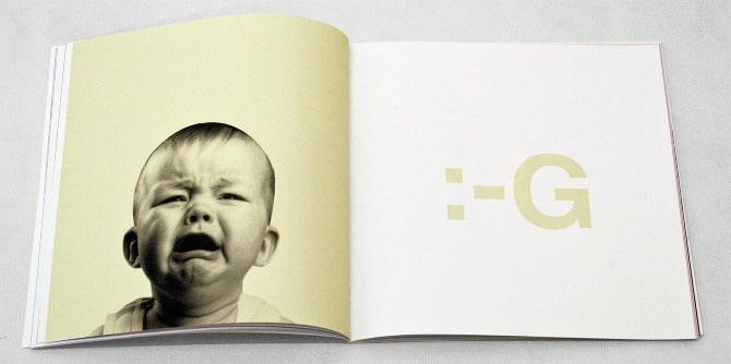 emoticon-alphabet-book-social-media