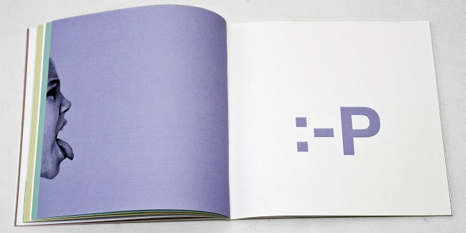 emoticon-text-alphabet-book