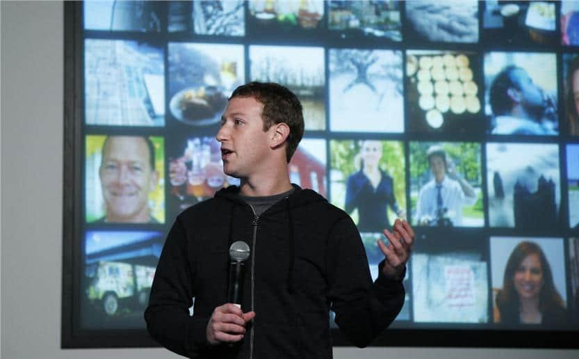 facebook-graph-search-announcement