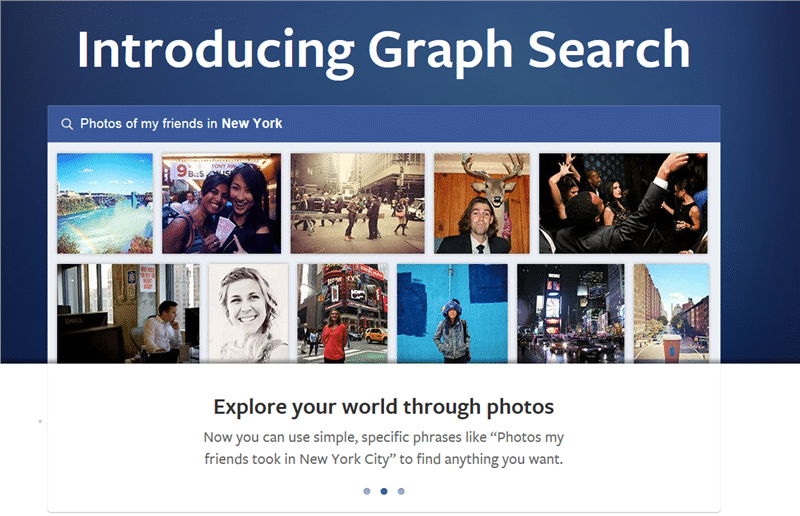 facebook-graph-search-announcement