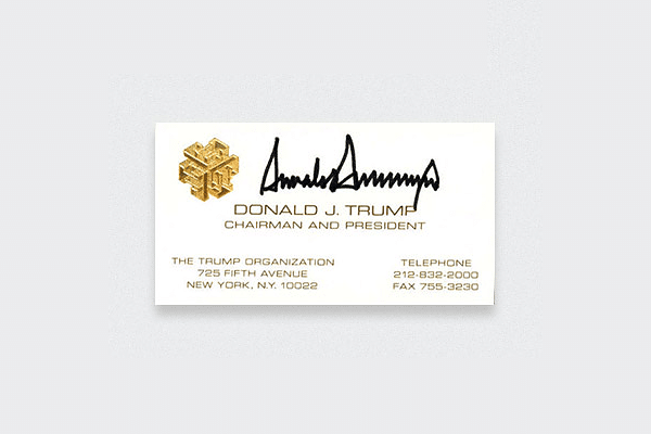 famous-business-cards-collection