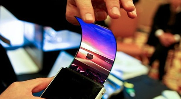 flexible-smartphone-batteries-for-phone