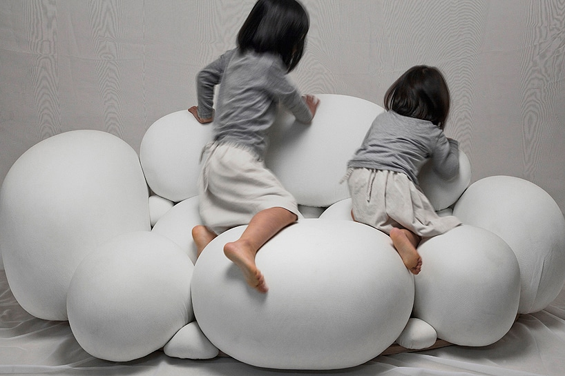 fluffy-marshmallow-couch-design