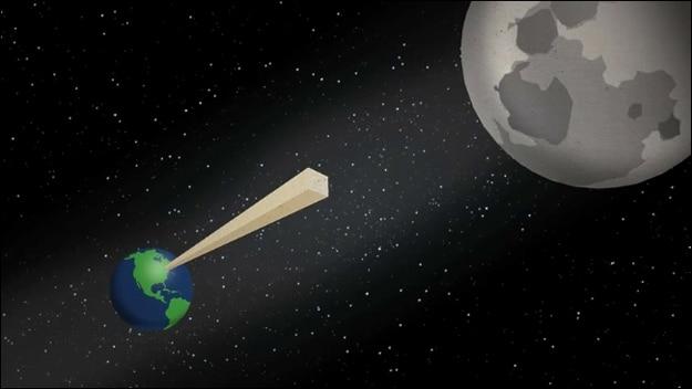 piece-of-paper-moon