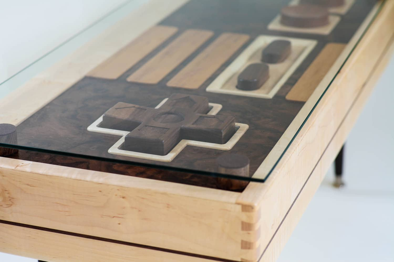functional-wooden-nes-controller