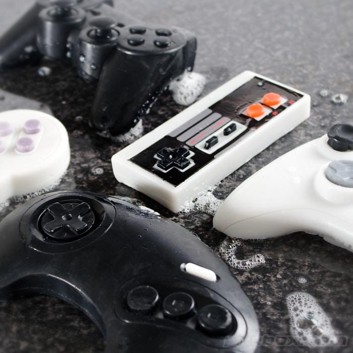 gamer-bars-of-soap