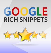 Google Rich Snippets: What Are They? [Infographic]