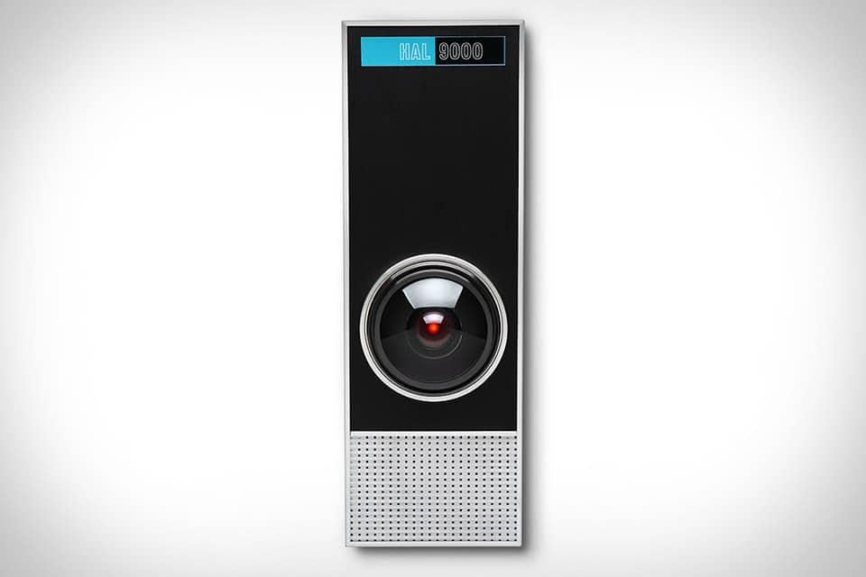 hal-9000-replica-gadget