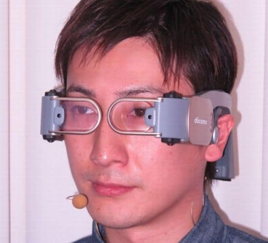 head-mounted-smartphone-concept