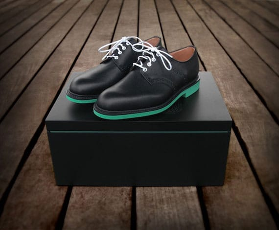 heineken-beer-inspired-mens-shoes