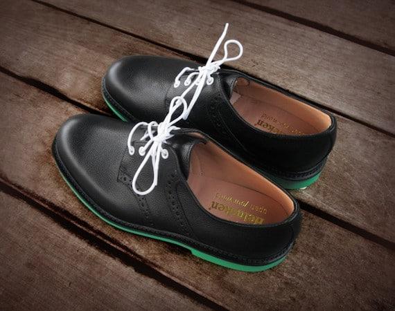 heineken-beer-inspired-mens-shoes