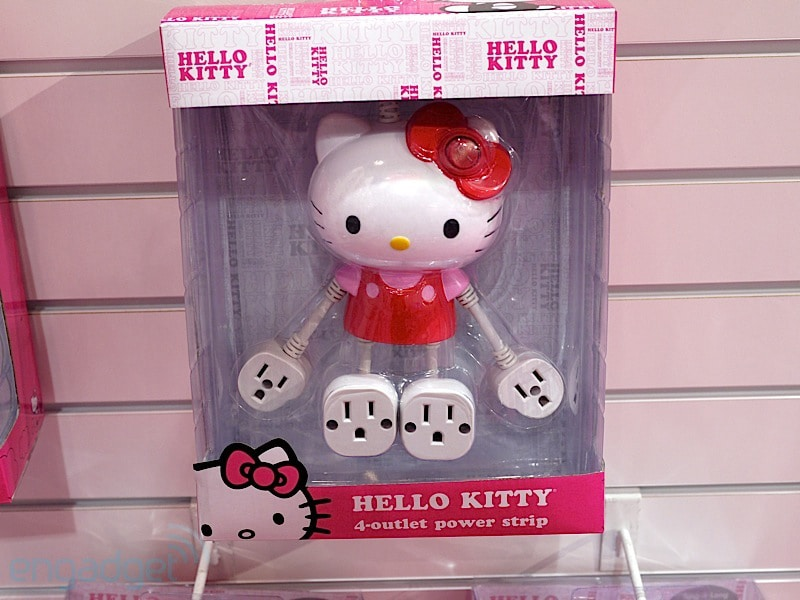 hello-kitty-at-ces-2013