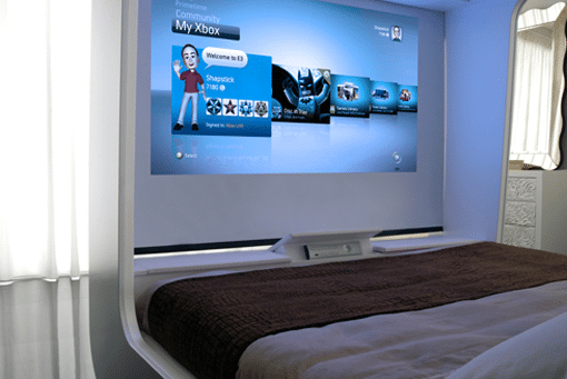 hican-gaming-bed-solution