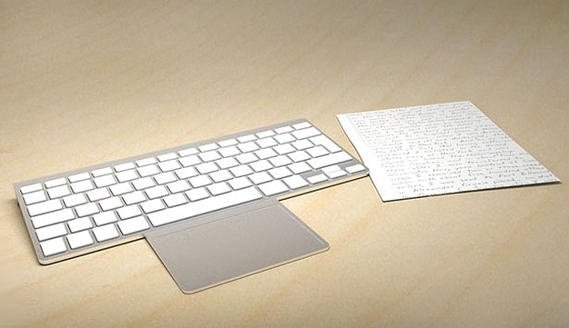 hidden-touch-keyboard-design