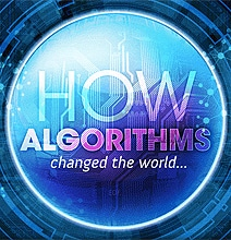 How Algorithms Change The World As We Know It [Infographic]