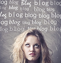 30 Ways To Promote Your Blog Posts In 2013 [Infographic]