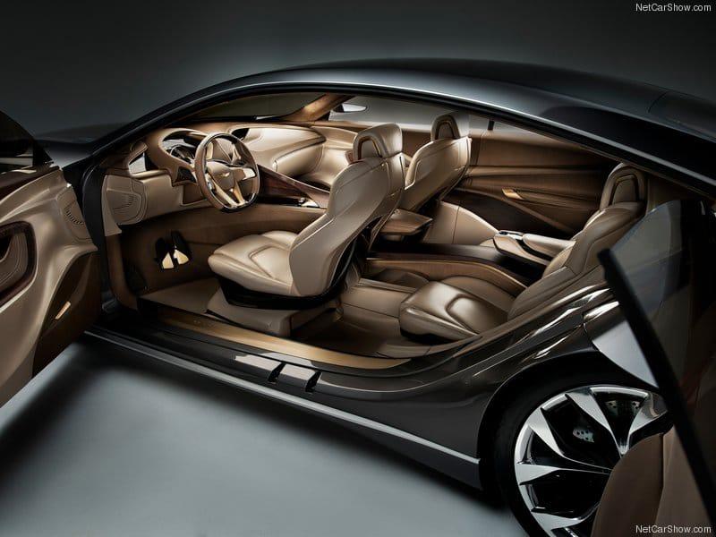 hyundai-HCD-genesis-concept-car