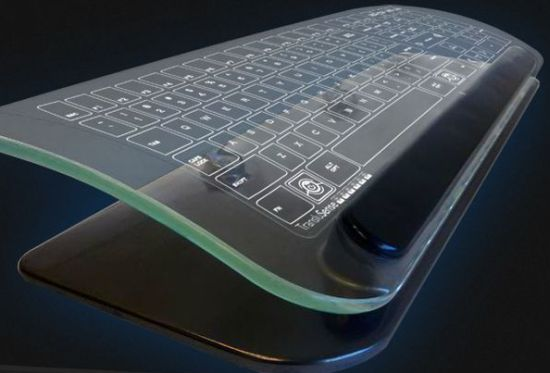 illuminated-glass-keyboard-concept