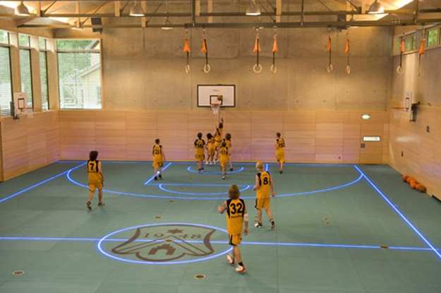 gymnasium-floor-athletic-events