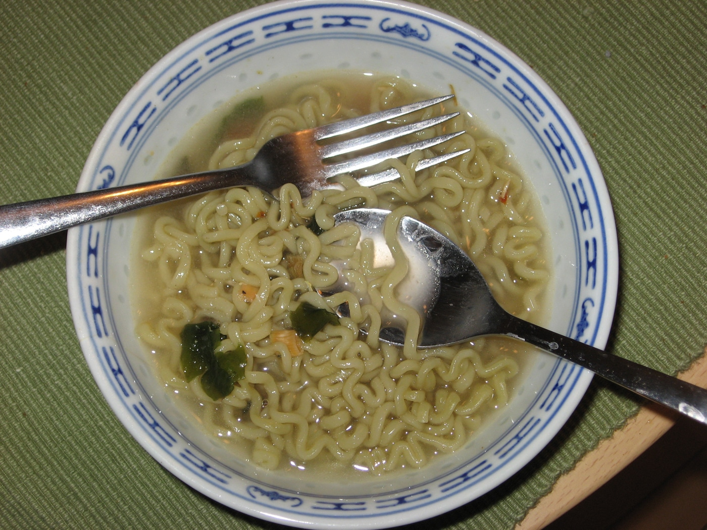 innovative-spork-for-noodles
