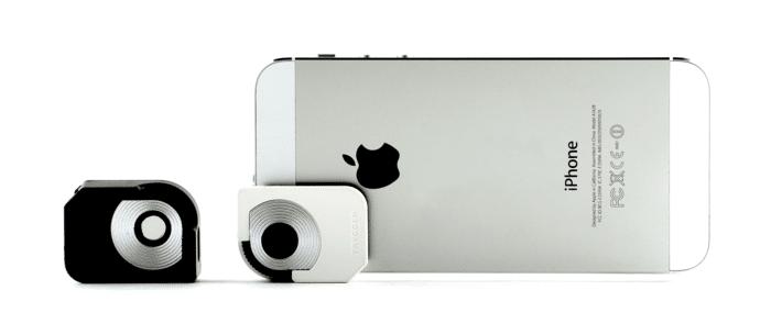 iphone-5-camera-filter